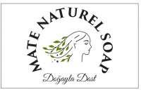 Mate Naturel
